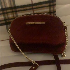 Small Steve Madden Crossbody handbag